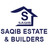 Saqib Estate & Builders