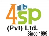 4 SP Pvt Ltd Real Estate & Design Team