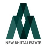 New Bhittai Estate