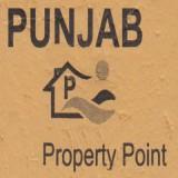 Punjab Property Point