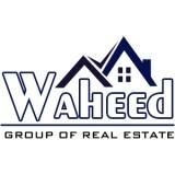 Waheed Group of Estate Agency