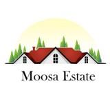 Moosa Estate