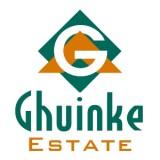 Ghuinke Real Estate