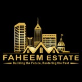 Faheem Estate