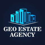 Geo Estate Agency