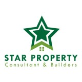 Star Property Consultant & Builders