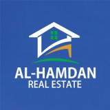 Al Hamdan Real Estate