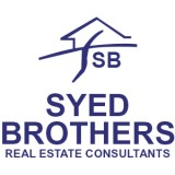 Syed Brothers Pvt Ltd. (Ph:2 Johar Town)