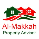 Al Makkah Estate