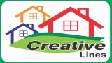 Creative Lines Architecture Builders & Real Estate
