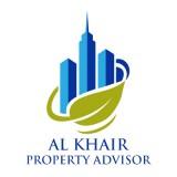 Al Khair Property Dealer