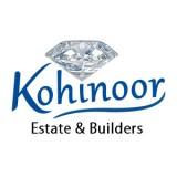 Koh-e-Noor Estate & Builders