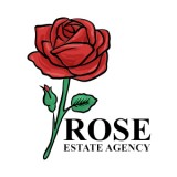 Rose Estate Agency