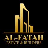Al Fatah Estate & Builders