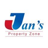 Jans Property