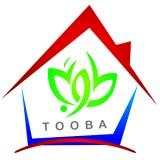Tooba Real Estate