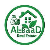Al-Ibaad Real Estate