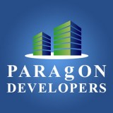 Paragon Developers