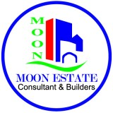 Moon Estate Consultant & Builders