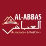 Al-Abbas Associates & Builders