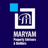 Maryam Property Advisors & Builders