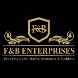 F&B Enterprises