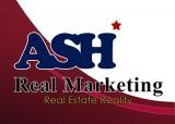 ASH Real Marketing