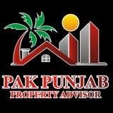 Pak Punjab Property Advisor