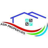 ASN Real Estate & Town Developer