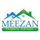 Meezan Property Advisor