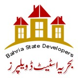 Bahria Estate & Developers