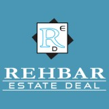 Rehbar Estate Deal