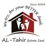 Al Tahir Estate Deal