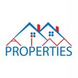 Aim Properties