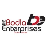 Bodla Enterprises
