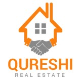 Qureshi Real Estate