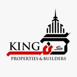 King Properties and Builders Pvt. Ltd