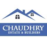 Chaudhry Estate