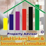 Land Linkers Property Advisor