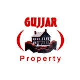 Gujjar Property