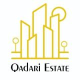 Qadari Estate