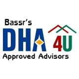 Bassrs DHA 4U