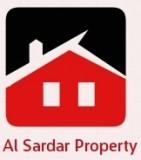 Al Sardar Property.