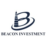 Beacon Investment