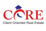 CORE (Client Oriented Real Estate)