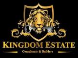 Kingdom Estate Consultants & Builders