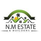 N M Estate & Builders