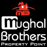 Mughal Brothers Property Point