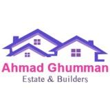 Ahmad Ghumman Estate & Builders