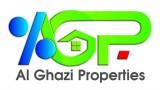 Al Ghazi Property